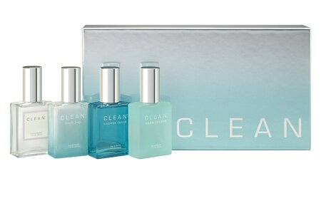 clean-coffret-set