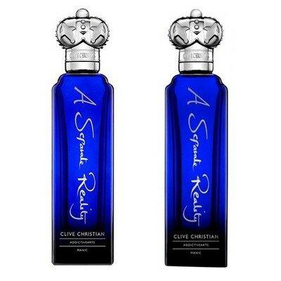 купить духи парфюм интернет магазин парфюмерии Embaumerru