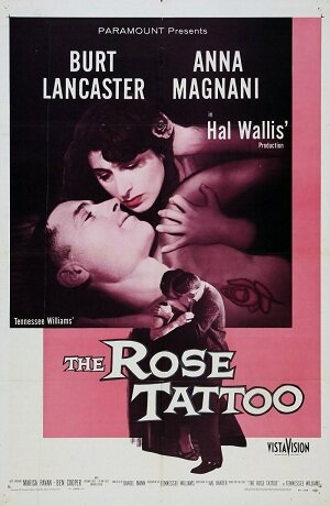The_Rose_Tattoo_(1955)